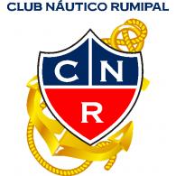Logo of Club Náutico y Deportivo Villa Rumipal de Villa Rumipal Córdoba
