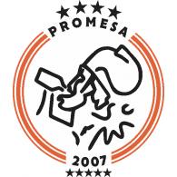 Logo of Club Promesa de Córdoba