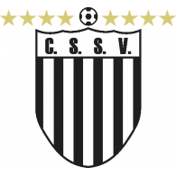 Logo of Club Sportivo San Vicente de Famatina La Rioja