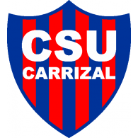 Logo of Club Sportivo Unión de Carrizal La Rioja