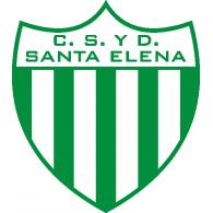 Logo of Club Sportivo y Deportivo Santa Elena de Santa Elena Río Seco Córdoba