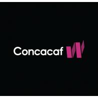 Logo of Concacaf W
