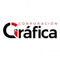Logo of Corporación