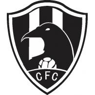 Logo of Cuervos Fútbol Club de Córdoba