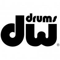 Logo of Drum Workshop
