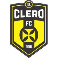 Logo of El Clero Fútbol Club de Córdoba