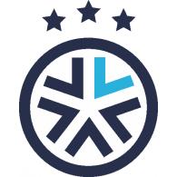 Logo of Escalera Fútbol Club de Córdoba