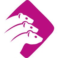 Logo of Etelä-Pohjanmaan liitto