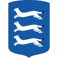 Logo of Etelä-Pohjanmaa