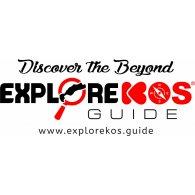 Logo of Explorekos