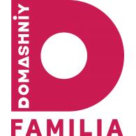 Logo of Familia Domashniy