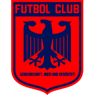 Logo of Fútbol Club de Córdoba