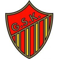 Logo of Gunesspor SK Ankara (1950's logo)