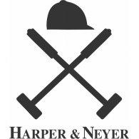 Logo of Harper & Neyer