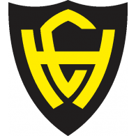 Logo of Hindú Club de Córdoba