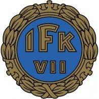 Logo of IFK Eskilstuna (1950's logo)