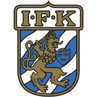 Logo of IFK Göteborg (1950's logo)