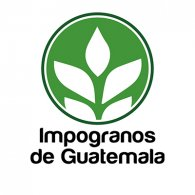 Logo of Impogranos de Guatemala