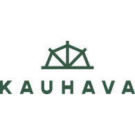 Logo of Kauhava