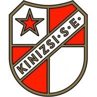 Logo of Budapesti Kinizsi SE (mid 1950's logo)