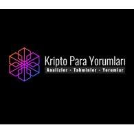Logo of kriptoparayorumlari
