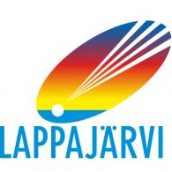 Logo of Lappajärvi