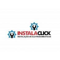 Logo of Instalaclick