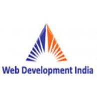 Logo of Website Development Company  India