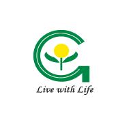 Logo of Garden Centre