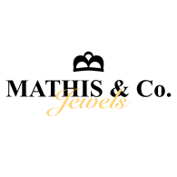 Logo of Mathis & Co.