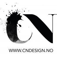 Logo of CN Design
