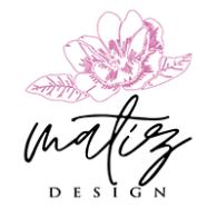 Logo of MATIZ design logotipo