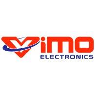 Logo of Vimo Electronics