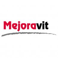 Logo of Mejoravit