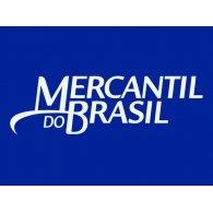 Logo of Mercantil do Brasil