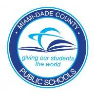Logo of MDCPS