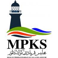 Logo of Majlis Perbandaran Kuala Selangor
