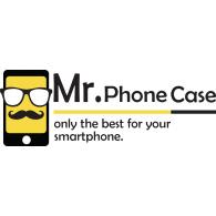 Logo of MrPhoneCase