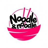 Logo of Noodle & Noodle