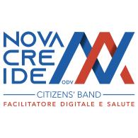 Logo of NovAcreide Citizens' Band ODV