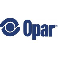 Logo of Opar