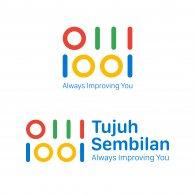 Logo of Padepokan 79