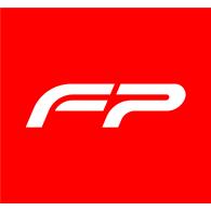 Logo of FIREPARTS