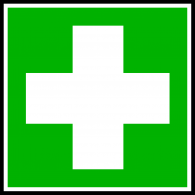 Logo of Pharmacy Health Online
