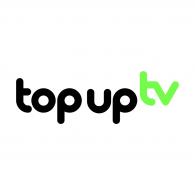 Logo of Top Up TV