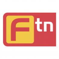 Logo of Ftn
