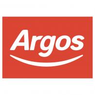 Logo of Argos