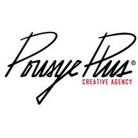Logo of Pousye Plus