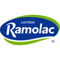 Logo of Ramolac