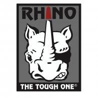 Logo of Rhino